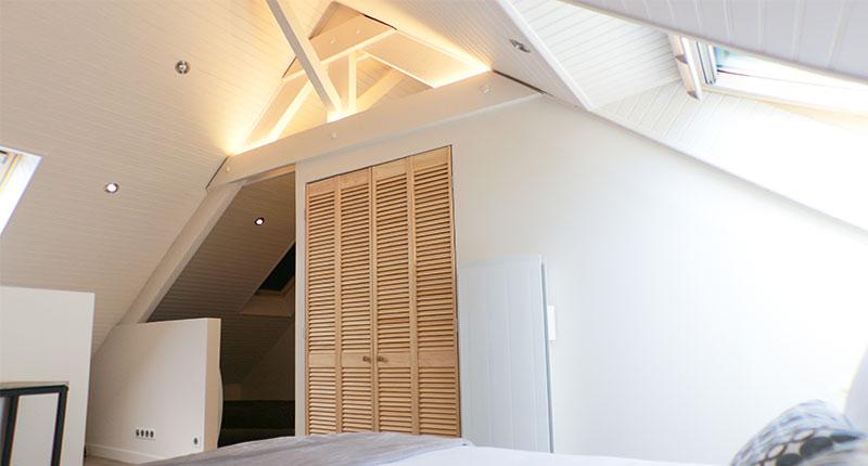 eclairage-interieur