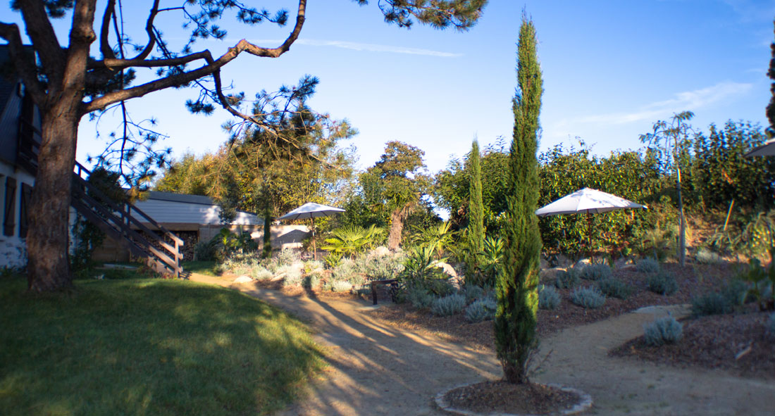 jardin-fouesnant-2