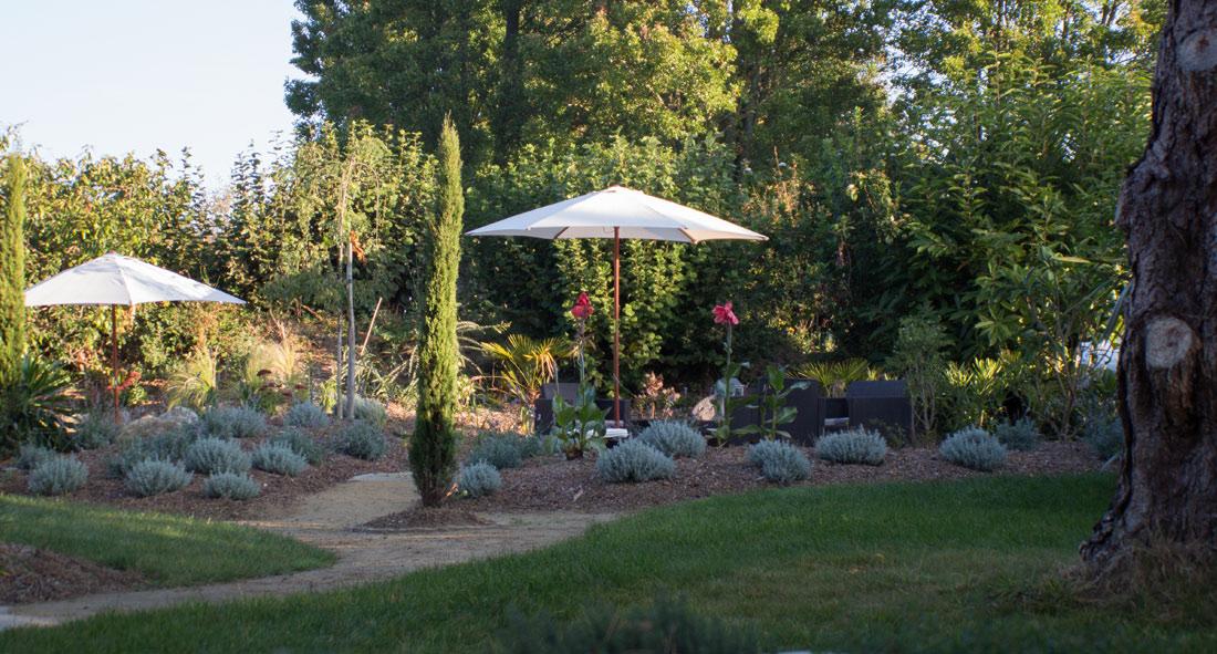 jardin-fouesnant