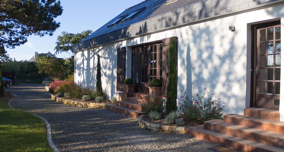 maison-hote-avec-jardin