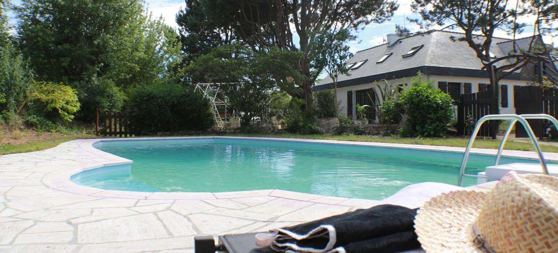 piscine-chambre-hote